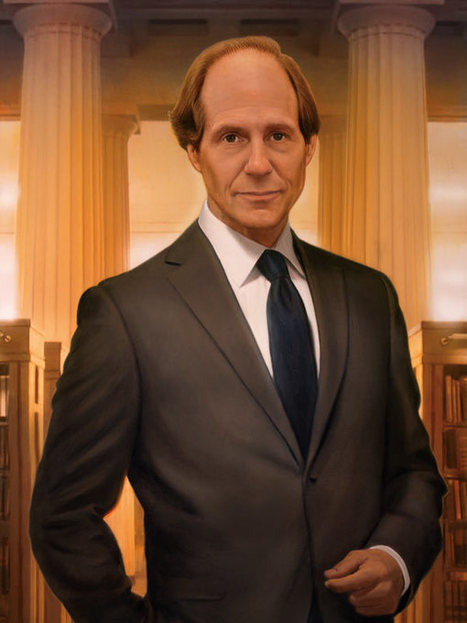 From groupthink to collective intelligence: A conversation with Cass Sunstein | Strategy and Competitive Intelligence by Bonnie Hohhof | Scoop.it