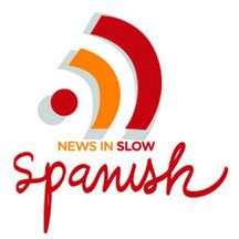 Spanish Podcast | Global Awareness in the High School Spanish Classroom | Scoop.it