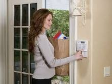 Stay alert and stay safer with home security alarms | Home Decor Accessories | Scoop.it