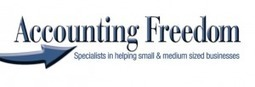 Accounting Freedom Dartford - Welcome to Kent Discount Card   Kent Shopping Discounts   Scoop.it