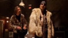 Will audiences show up for 'Rock of Ages'? - CNN.com | Machinimania | Scoop.it