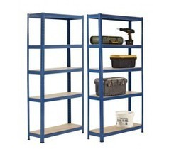 Shelving to your advantage and also save money | Shop4shelves | Scoop.it