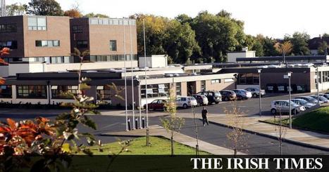 Irish-medium secondary schooling is increasingly popular | Advocate for Languages! | Scoop.it