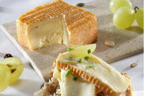 Le seul fromage AOP belge | thevoiceofcheese | Scoop.it
