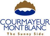 Eventi News 24: Maserati Winter Tour   Courmayeur ospita il secondo appuntamento   29 - 30 gennaio 2016   Eventi News 24   Scoop.it