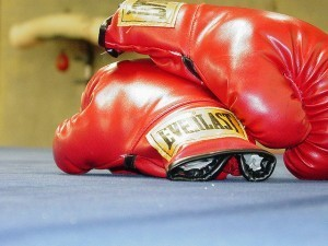 Facebook vs. Google+ – A Tale of the Tape | Small Business Marketing | Scoop.it