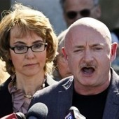 Giffords 'furious' about Senate gun control votes | IWS Daily Political News | Scoop.it