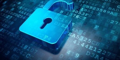 Un an après Snowden, la France envisage de mieux encadrer l'utilisation des données | Droits fondamentaux | Scoop.it