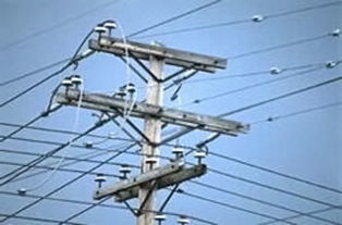 Face au stockage, les distributeurs d'électricité doivent réinventer leur métier, | Utilities business & knowledge | Scoop.it
