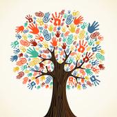 Una certa idea di comunità | Sapere libero | Scoop.it