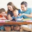 El derecho y el deber de educar en familia | Foro de la familia | Educacion, ecologia y TIC | Scoop.it