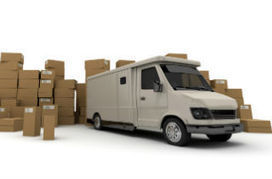 Local mover service is provided by Suffolk Twins Moving Company | Suffolk Twins Moving Company | Scoop.it