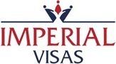 UK Marriage Visa, UK Marriage Visas - Imperial Visas | Denmark green Card | Scoop.it