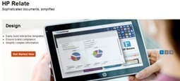 HP launches new CRM and MDM tools - PCWorld | CRM Services helping companies linked to customers in a better way | Scoop.it