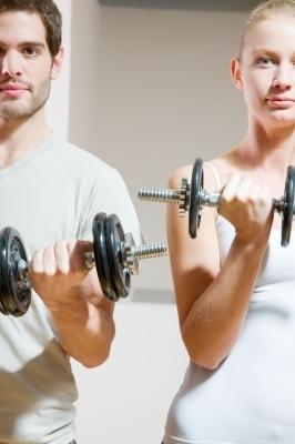 เริ่มต้นเล่นกล้าม เล่นเวท เพาะกาย ฟิตเนส | เล่นกล้าม ฟิตเนส เล่นเวท เพาะกายไทย | Scoop.it