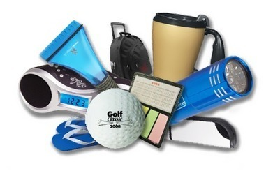 Old Fashioned Advertising - Promotional Products Still Work | Promotional Products | Scoop.it