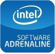 ISA Issue 01 | Intel Software Adrenaline | Education & Numérique | Scoop.it