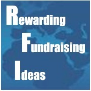 Fundraising Ideas For Kids - Youth Fundraising | Sustainability science | Scoop.it