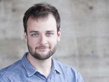 Pinterest cofounder: Apple deal is a 'template' for the future   Pinterest   Scoop.it