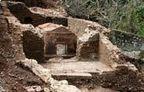 Roman-Era Tomb, Theater Found on Greek Island   Roman Archaeology   Scoop.it