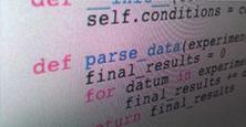 edX | Programming with Python and using Django Framework | Scoop.it