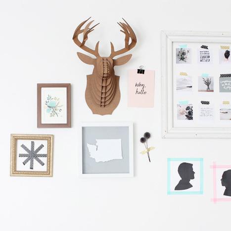 craftgawker | Design | Scoop.it