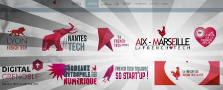 "French Tech Alsace : onze ""mentors"" issus de l'industrie traditionnelle - Rue89 Strasbourg   Alsace Créative   Scoop.it"