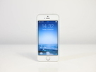 Apple iPhone 5S review: 'A vastly improved user experience' - Digital Spy UK | Macbook Pro the only way | Scoop.it