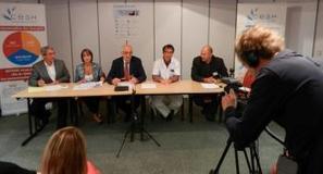 Agen. La clinique Saint-Hilaire prend soin de l'environnement - LaDépêche.fr | Action Durable | Scoop.it