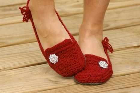 knit your DIY holiday | DIY bijoux & decor | Scoop.it