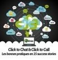 e-relation client : les bonnes pratiques en 15 success stories   VRM (Vendor Relationship Management)   Scoop.it