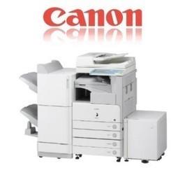 Download Canon imageRUNNER iR 3225 3230 3235 3245 Workshop Service Repair Manual | Instant Download-Workshop Serivce Repair Manual | DO IT YOURSELF | Scoop.it