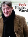 Fry's Planet Word | Inspiring brand content & the web | Scoop.it