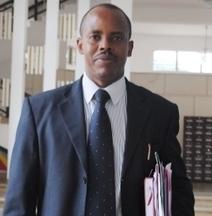 IWACU-BURUNDI | Burundi | Scoop.it