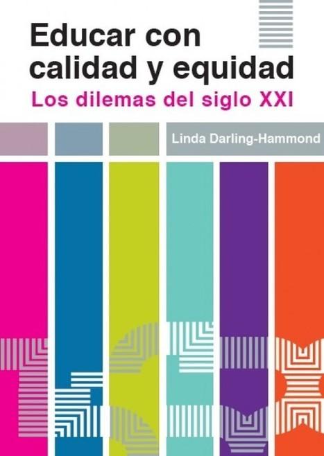 Educar con Calidad y Equidad - Educación | ePedagogía | Scoop.it