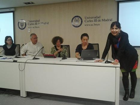 biblioteca de la ULL - Noticias y Punto - Blogger | ALFIN Iberoamérica | Scoop.it