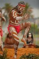 Indigenous Australians   Australia Day   Student Resources   Indigenous Studies & Reconciliation   Scoop.it