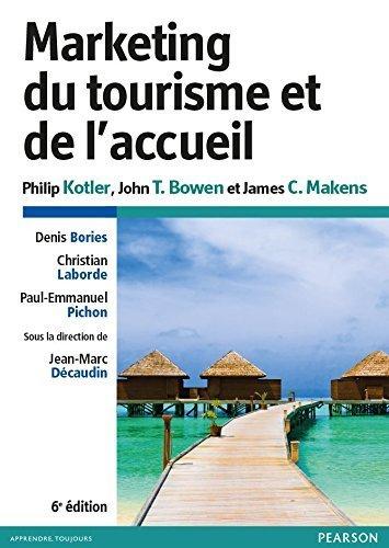 Veille info tourisme - Marketing du tourisme et de l'accueil | Vacances à la montagne | Scoop.it