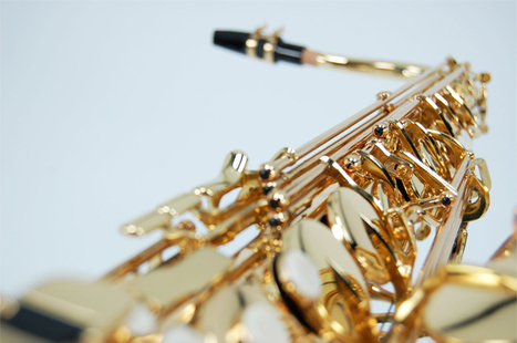 How To Play Saxophone | story | Scoop.it