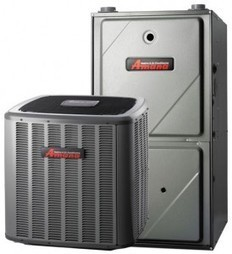 Factory Furnace Outle | Reviews of the Factory Furnace Outlet GCH950704CX Gas Furnace | Scoop.it