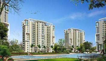 Emaar MGF Palm Gardens Sector 83 Gurgaon   Emaar MGF Palm Gardens Resale Price   Resale Property:- 2,3 BHK Flats in Gurgaon   Scoop.it