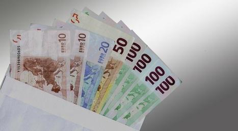 2.000 Finlandais vont tester le revenu de base en 2017   Protection sociale en Europe   Scoop.it