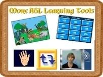 ASLPro.com - Sign Language | WebSites | Scoop.it