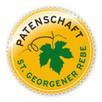 Historie - St. Georgener Rebe | Grüner Veltliner & More | Scoop.it