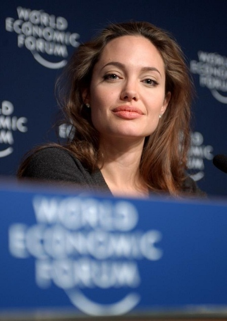 See Angelina Jolie's New Home In Malibu Estate - | Business Video Directory | Scoop.it