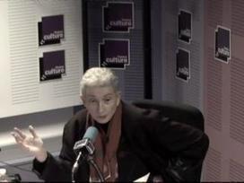 France Culture L'invité des Matins par Marc Voinchet Hélène CIXOUX 15.11.2013 - 06:30 | hors … | Scoop.it
