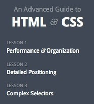 Learn HTML and CSS with these free beginner and advanced guides - ITworld.com | Designing with Code | Scoop.it