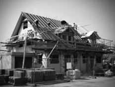 Les effets de la nullité d'un contrat de construction de maison individuelle - Immobilier | Dalloz Actualité | MIKIT Maison individuelle | Scoop.it