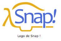 Scratch et Snap ! Pour initier à la programmation- Mathématiques - Pédagogie | Ressources pour la Technologie au College | Scoop.it