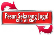 Jual Bandeng Presto di Jakarta | Bandeng Presto Favorite | Scoop.it